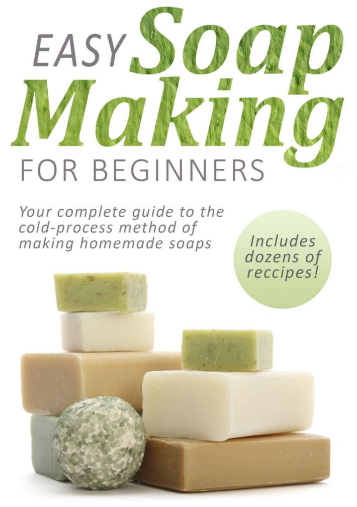 Soapdeli Easy Soap Recipes Homemade Soap Recipes Soap Making Recipes