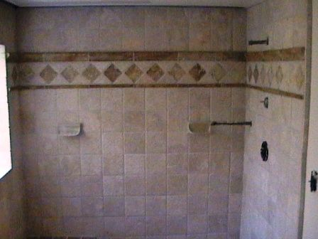 bing images shower tile | texas construction remodeling mgt remodeling san antonio pictures ...