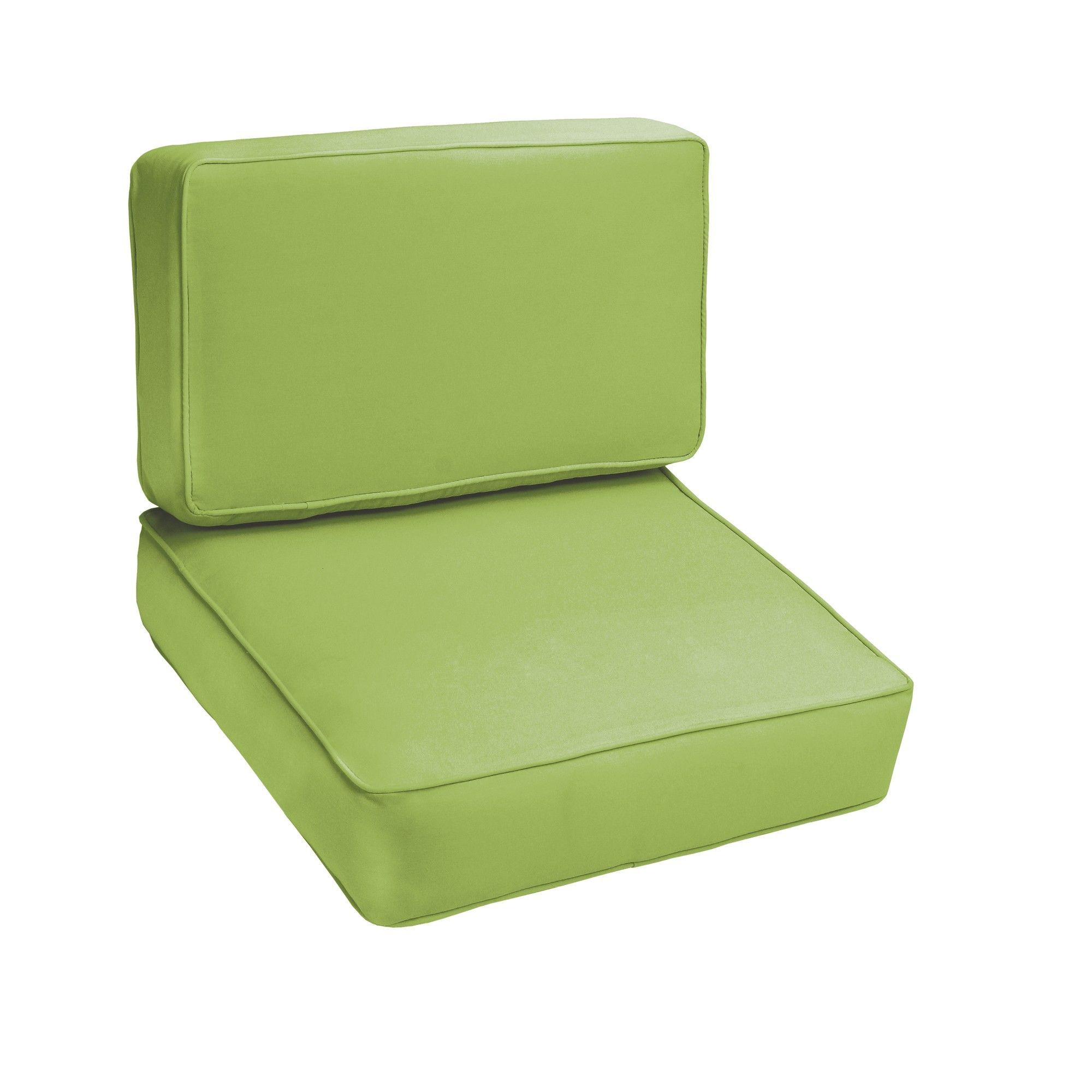 Selene outdoor sofa cushion products pinterest outdoor sofa