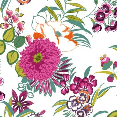 Cocktail Paste The Wall Wallpaper In Multicolour By Colours