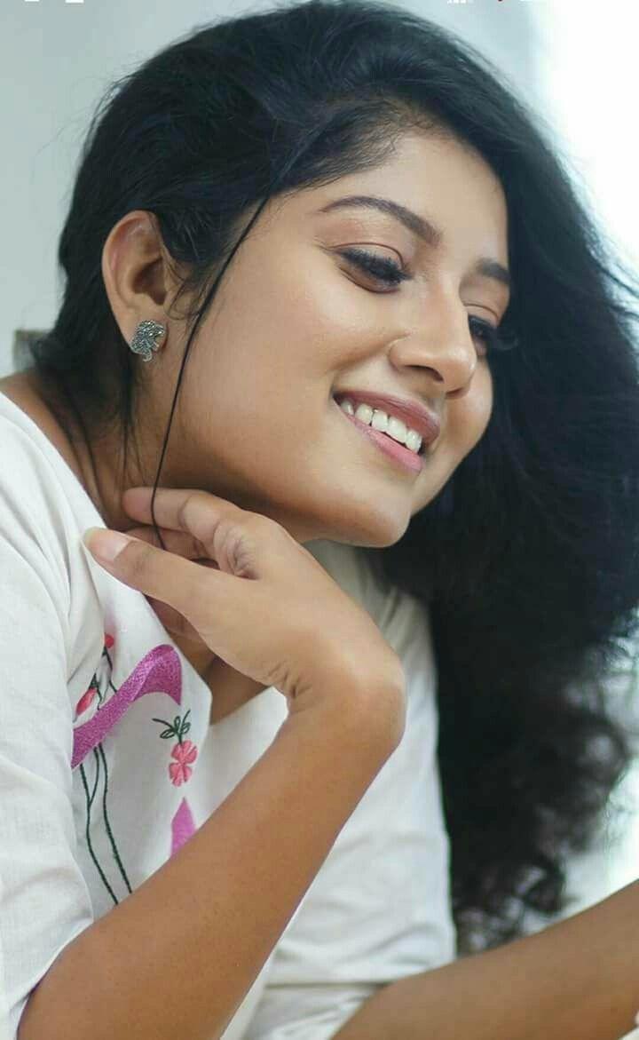 pinnitin tare on indian beauty | pinterest | india beauty