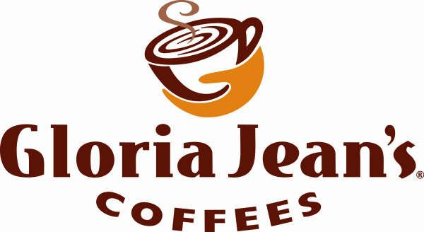 Gloria Jean S Coffees Brews Up Portable French Press With Xpress Lid By Smartcup Inc Gloria Jeans Coffee Coffee Logo Fancy Coffee Drinks