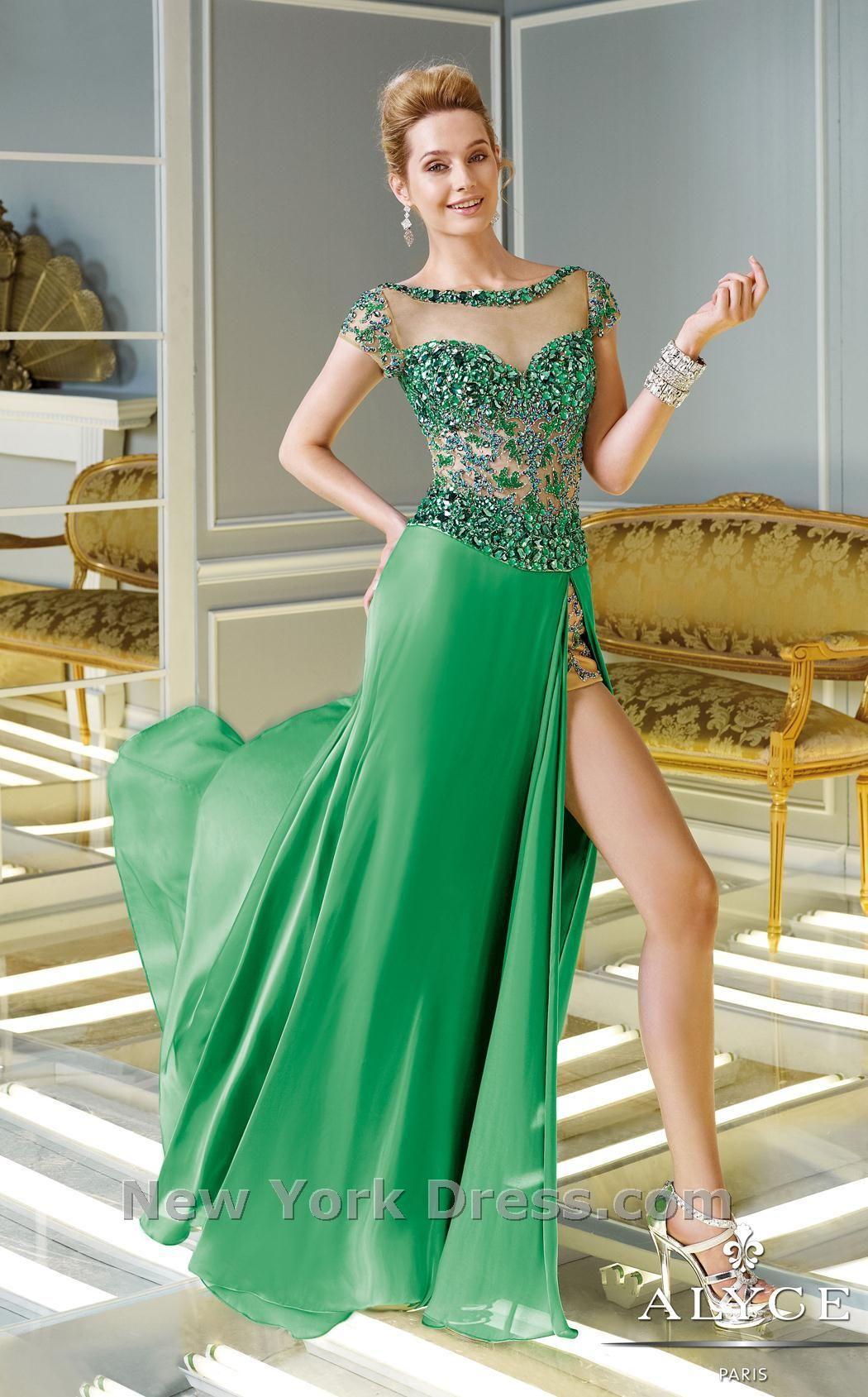 Alyce paris designs i want pinterest paris design gowns and
