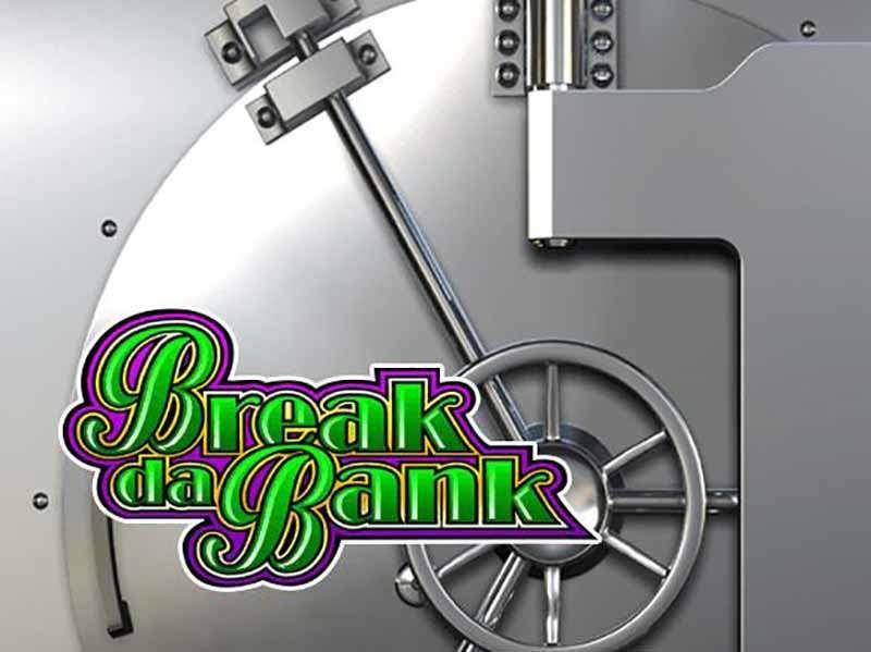Spiele Crack The Safe 4G - Video Slots Online