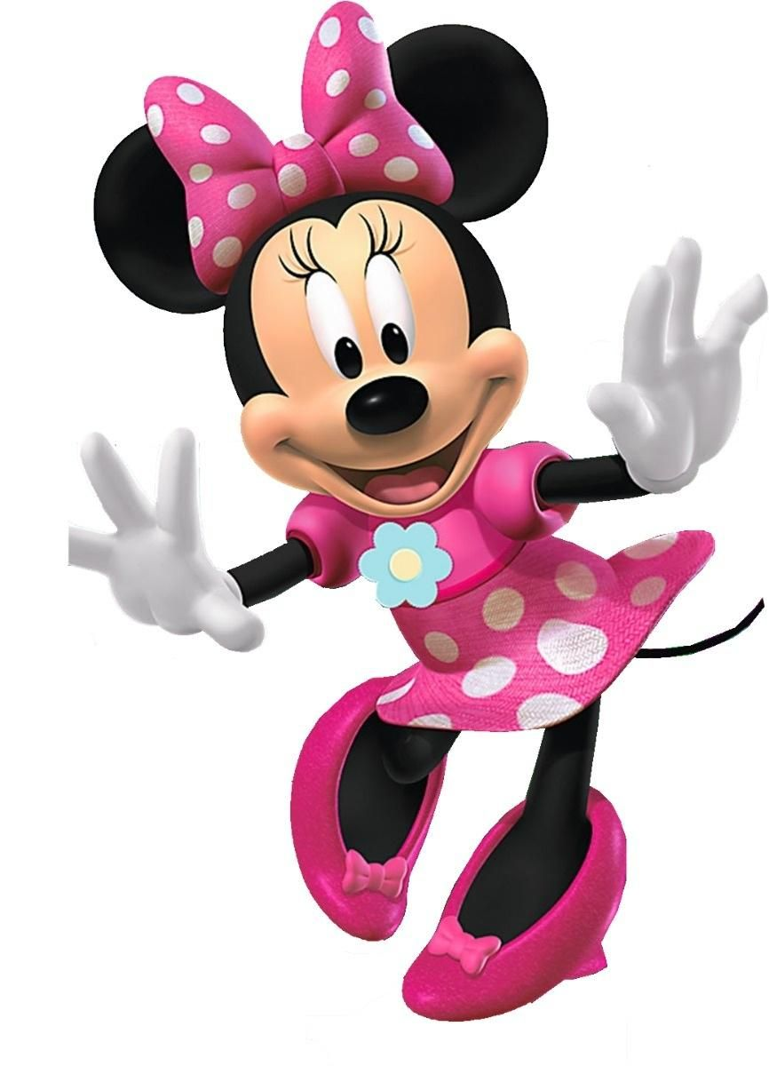 Minnie mouse pinterest tumblr google yahoo imgur wallpapers minnie mouse images deco ideas - Minnie mouse wallpaper pinterest ...