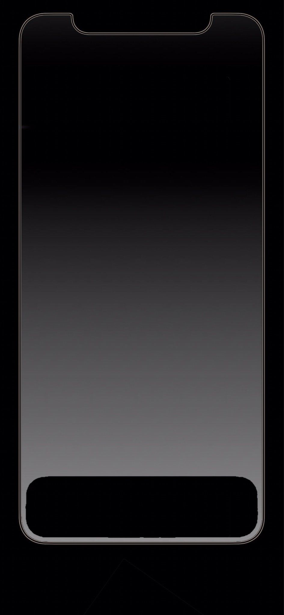 List of Cool Black Background for iPhone 11 Pro Max 2019