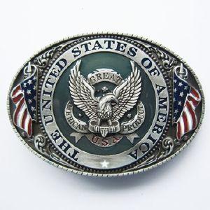 Boucle de ceinture United states of america - Boucle-de-ceinture.fr ... 2d618fc20dd