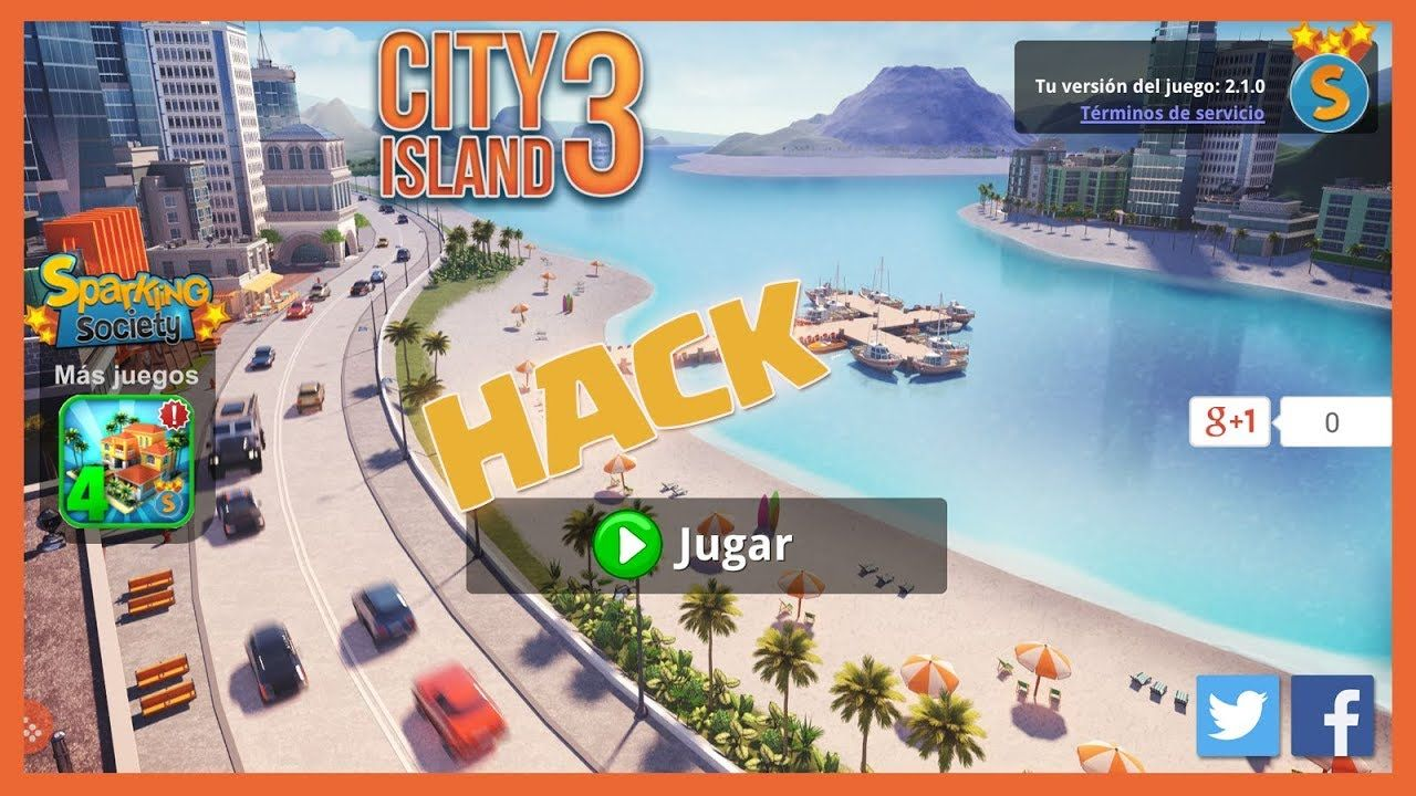 City Island 3 Hack 2019 September Android Ios City Island 3 Free City Island 3 Hack And Cheats City Island 3 Hack 20 City Island Play Hacks Story City