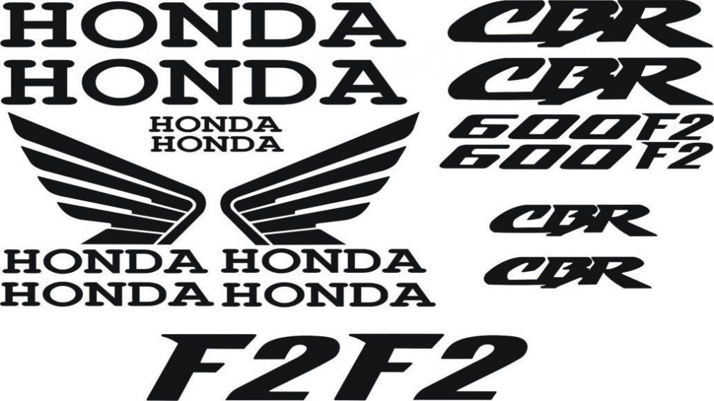 honda motorcycle decals honda motorcycle decals honda motorcycle decals australia honda. Black Bedroom Furniture Sets. Home Design Ideas
