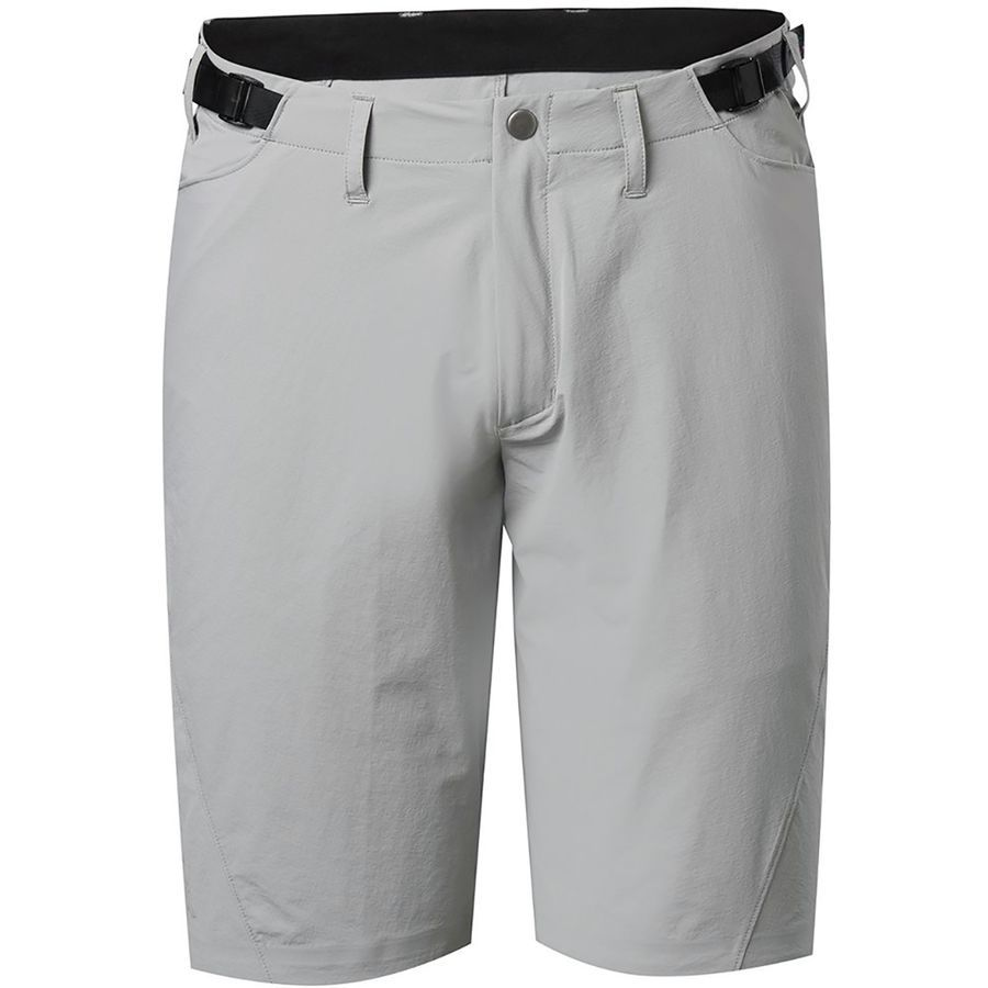 7mesh Industries Farside Short Men S Mens Shorts Biking Outfit Men