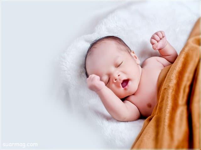 أجمل وأروع صور اطفال كيوت 2021 لن تراها فى اى مكان اخر مجلة صور Baby Development Cool Baby Stuff Newborn Baby Gifts