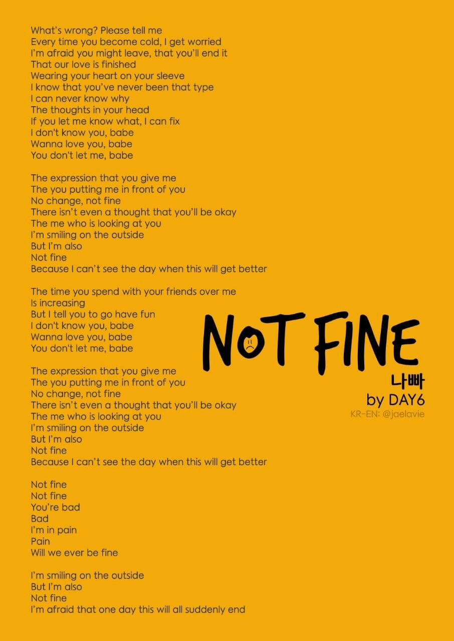 Lirik Lagu There You Ll Be : lirik, there, Lyric, Lirik, Lagu,, Kutipan, Lirik,