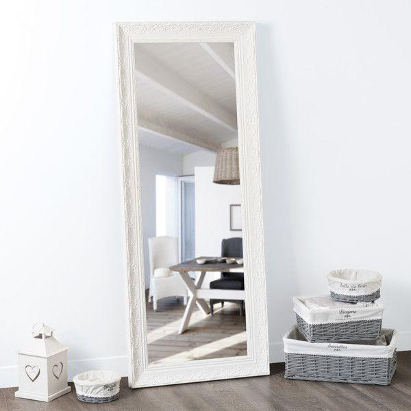 Maisons du Monde - Mobili, arredamento, illuminazione e divano.