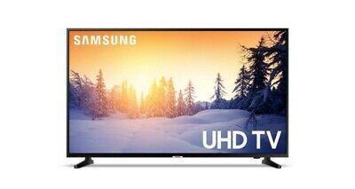 New Samsung Un50nu6900 50 4k Smart Led Hdr Tv In 2020 With Images Samsung Tvs Samsung Smart Tv Tvs