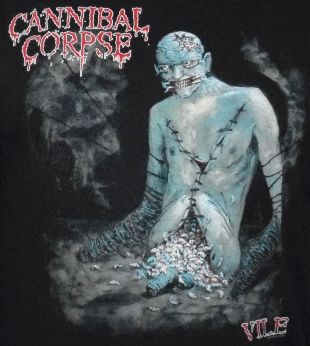 In Flames Swedish Progressive Metal Band Men/'s T-Shirt 100/% Cotton