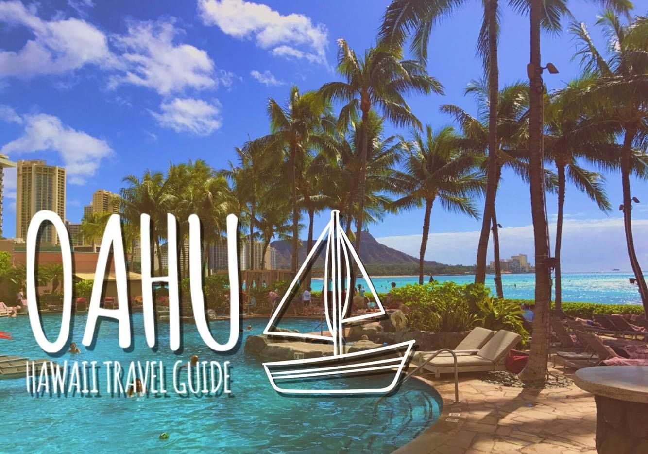How to Travel to Hawaii on the Cheap Hawaii travel