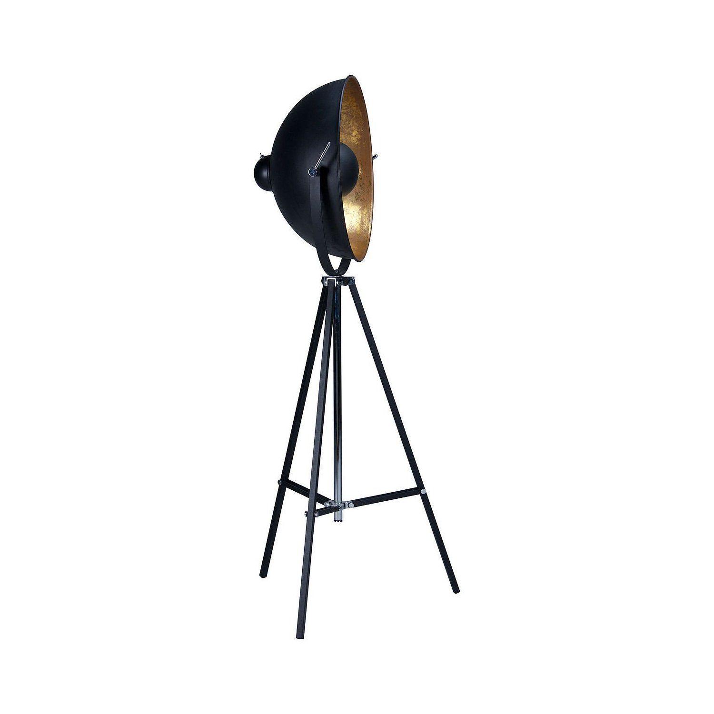 Butlers Satellight Standleuchte Amazon De Kuche Haushalt Standleuchte Lampe Bodenlampe