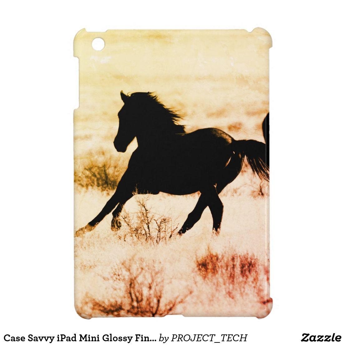 Pin On Wild Horse Of Utah Tech