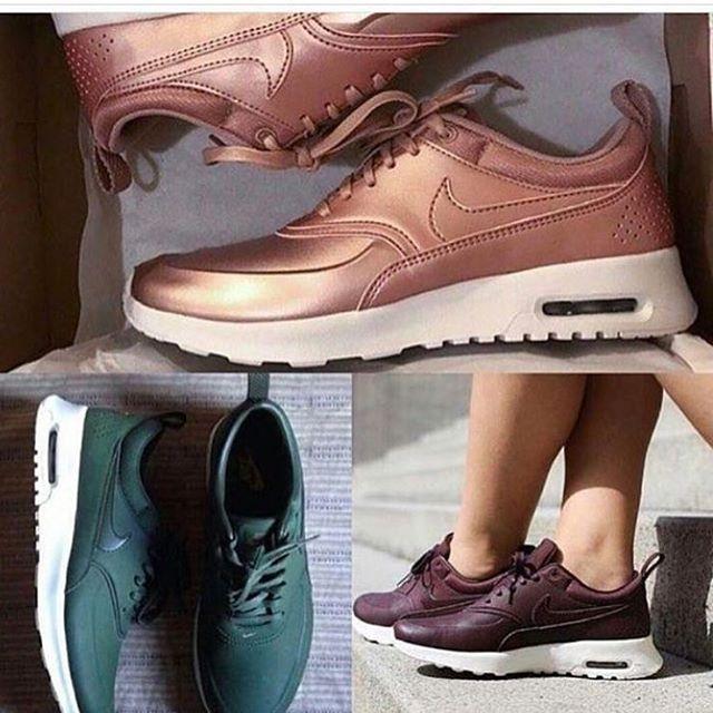 بوما السعودية ترند موضة اجازه شوز شوزات بوت اديداس نايك شانيل عروس عروض رحلة ربيع تخفيض الرياض جدة مكة افنان Nike Air Max Air Max Sneakers Sneakers Nike