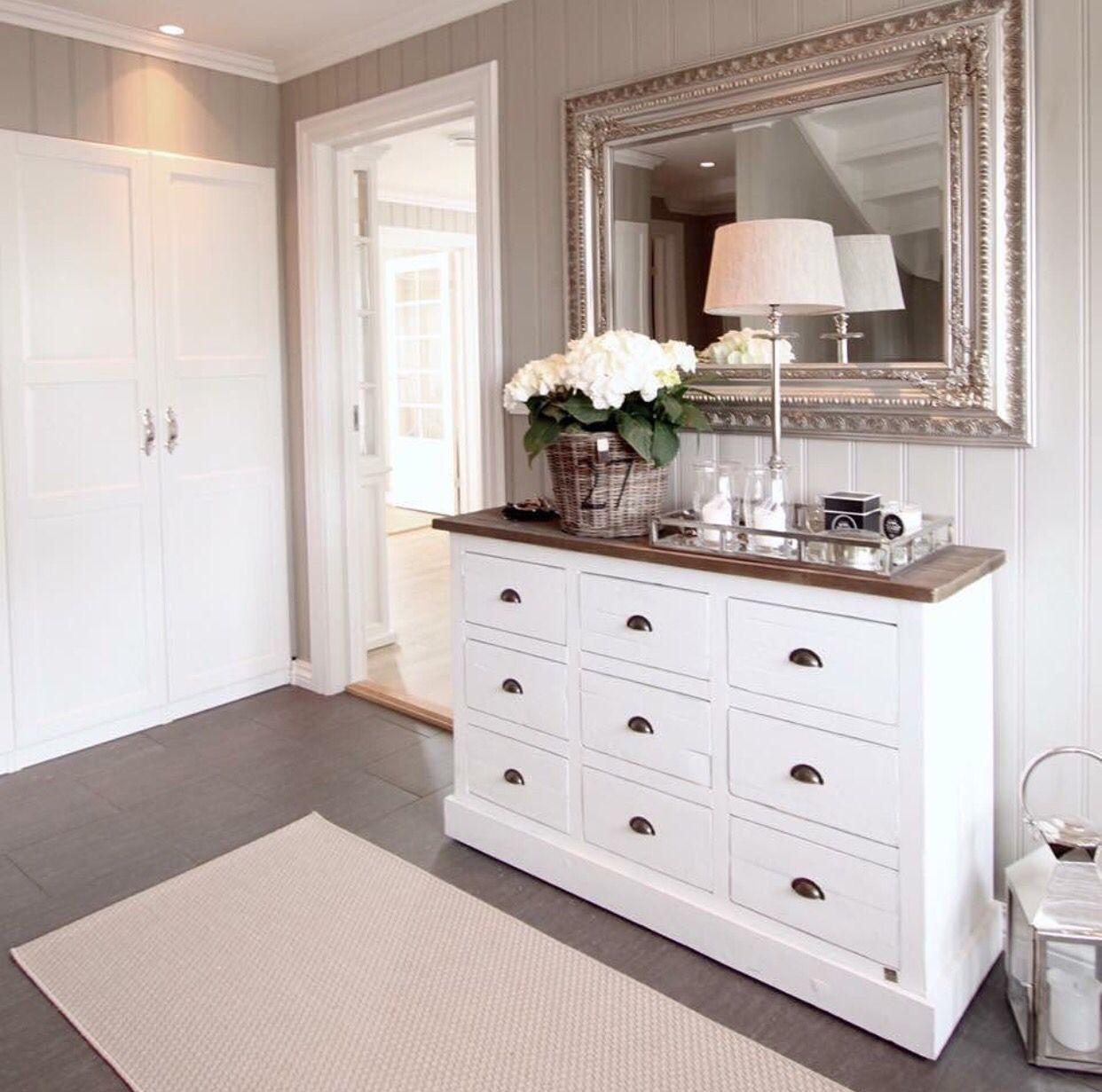 Hallway Interior, Dining room decor diy, Home decor bedroom
