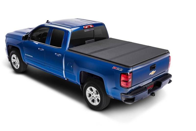 36++ Truck bed cover installation near me ideas