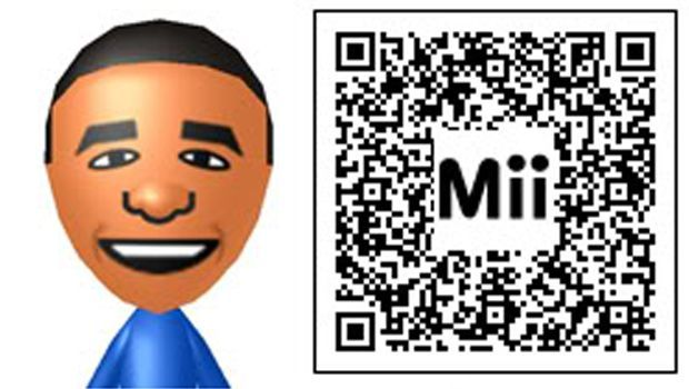 25 Famous Miis To Add To Tomodachi Life Right Now Life Harry Potter Games Coding