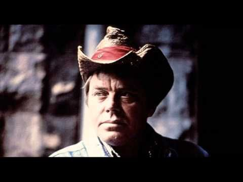 Tom T Hall Your Man Loves You Honey Youtube Tom T Hall Old