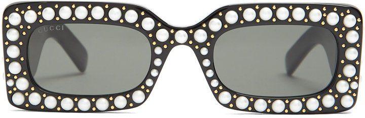 986e29147f6 Gucci Sunglasses