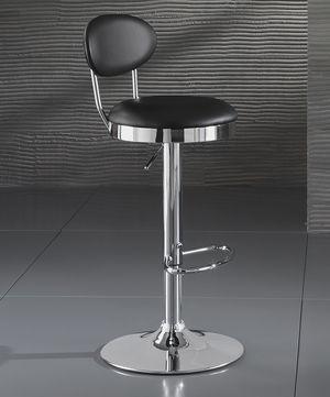 PRIVALIA - Tomasucci | Sedie-Tavoli~Chairs-Tables | Sedie e ...
