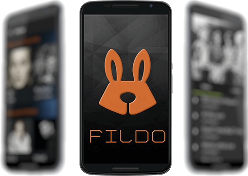 Download Fildo – Free Mp3 Downloader for Android (Version ): #Fildo #Mp3Downloader #android #apk