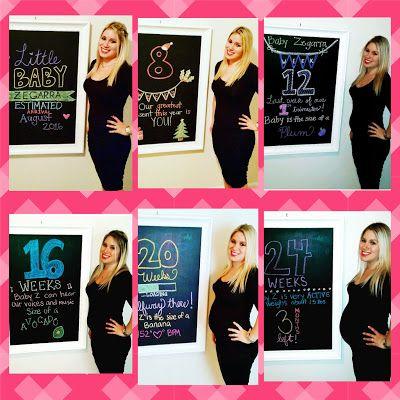4 8 12 16 20 24 weeks pregnant. chalkboard, pregnancy, pregnant, chalkboard  tracker, chalkboard, weekly picture, bump, 6 months pregnant, pregnancy ...