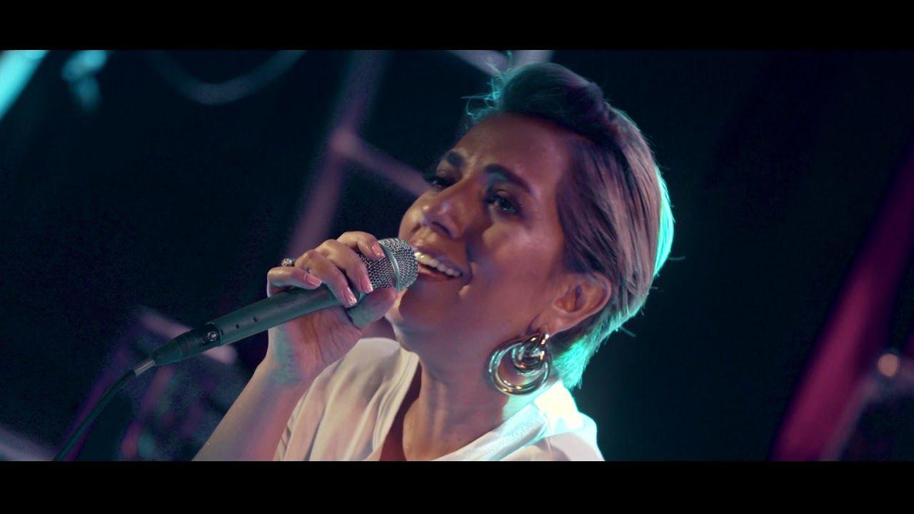 Lale Memmedova Evez Elemir Concert Music Playlist