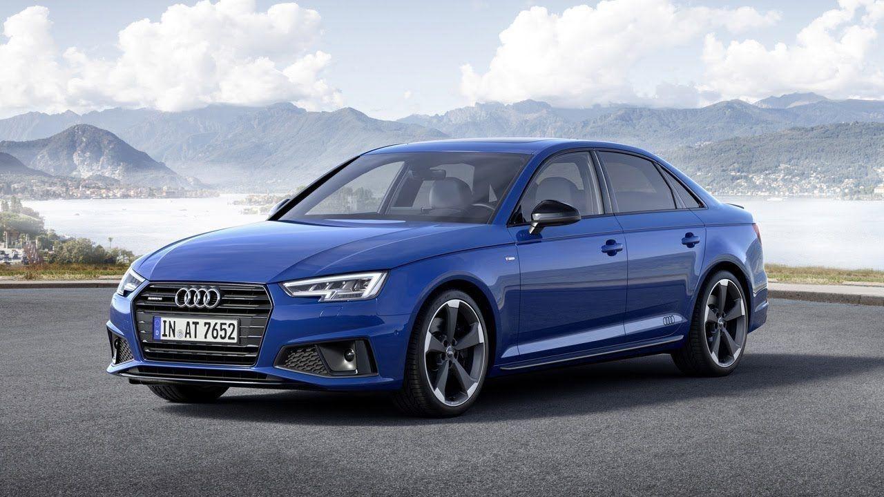Kekurangan Audi S4 2019 Perbandingan Harga