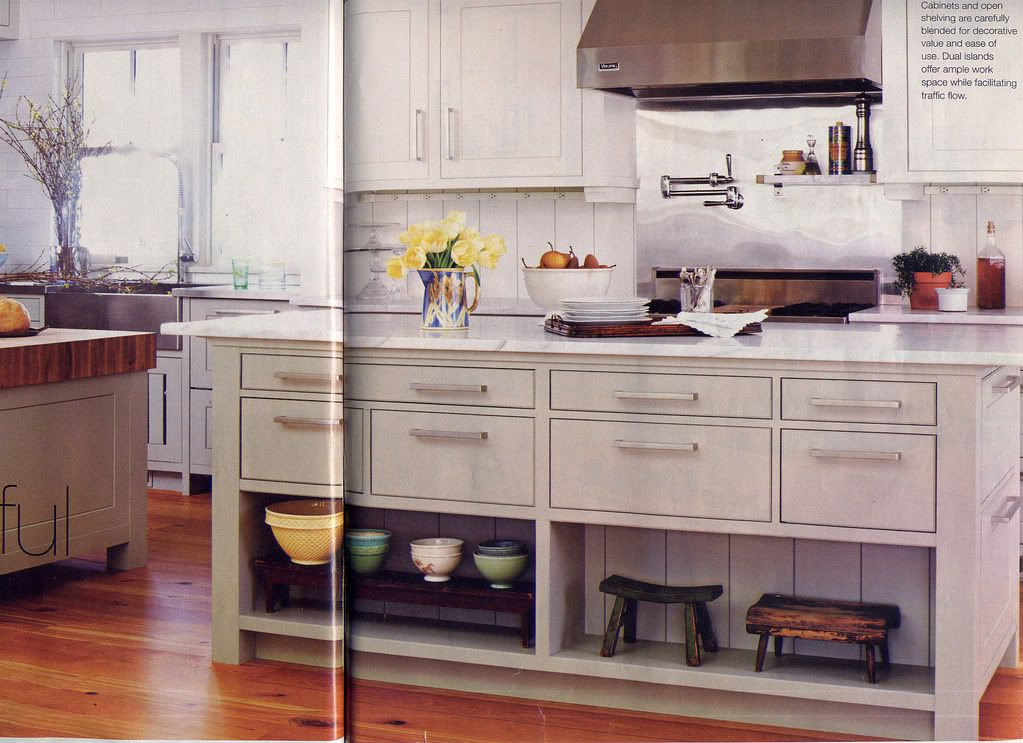 pricing kitchen cabinets plato kitchen cabinets kitchen design ideas 1651