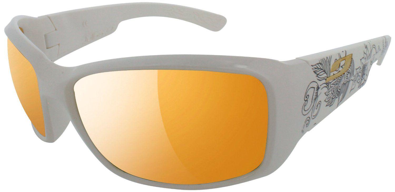 9cac0c74d1 Julbo Whoops Performance Sunglasses ( 106.05) Prescription Sunglasses