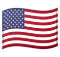 Flag For United States Emoji In 2020 Flag United States Emoji