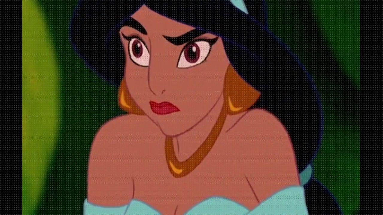 Rapunzel Filmes Completo Dublado Em Portugues Enrolados Rapunzel Filmes De Princesa Disney Princesa De Enrolados