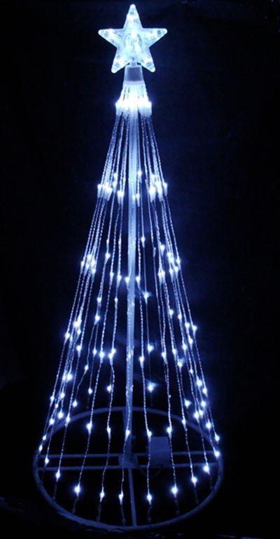 led christmas tree lights for christmas led star lights for christmas christmas led - Star Lights Christmas