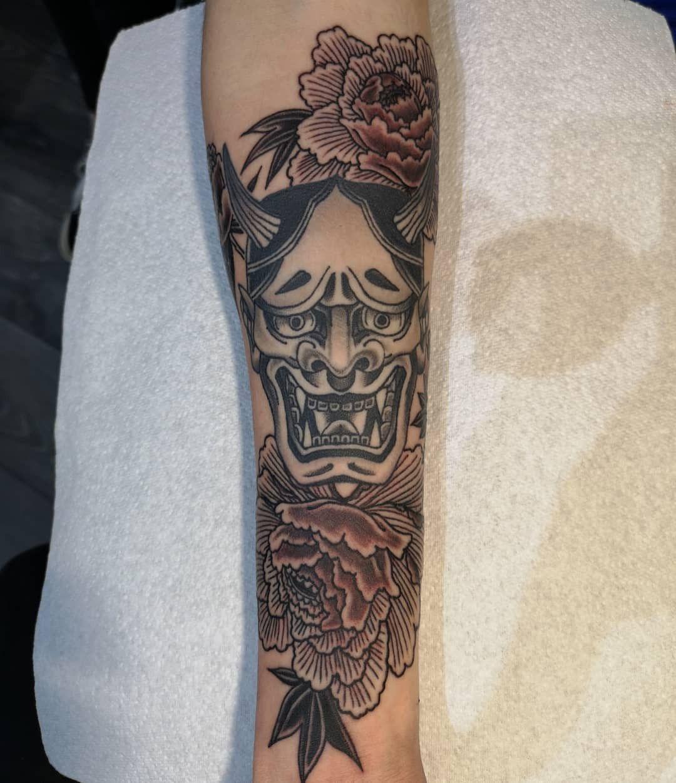 20++ Amazing Inner forearm memorial tattoos ideas