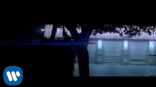 James Blunt Goodbye My Lover Official Video Youtube James Blunt Beautiful Songs Music Love