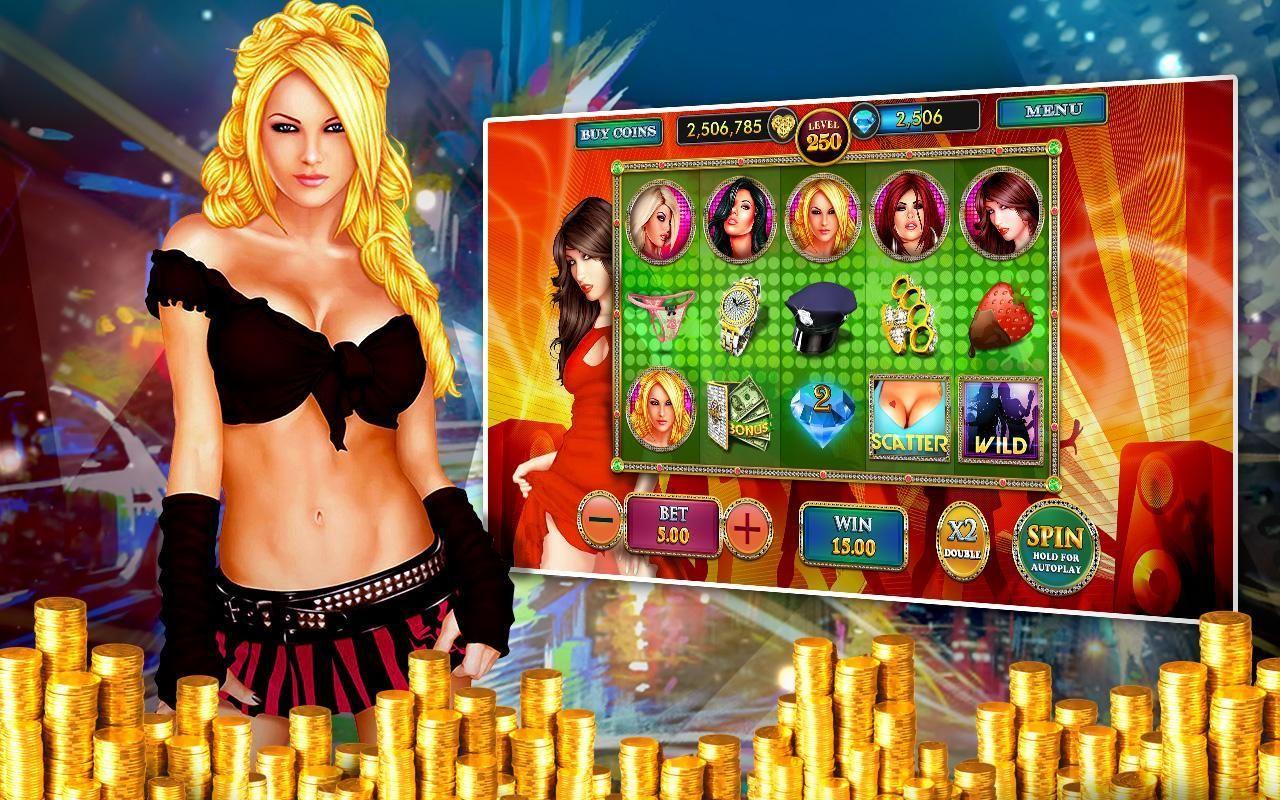 Все игры в казино играть без регистрации интернет казино на реальные деньги с бонусом при регистрации