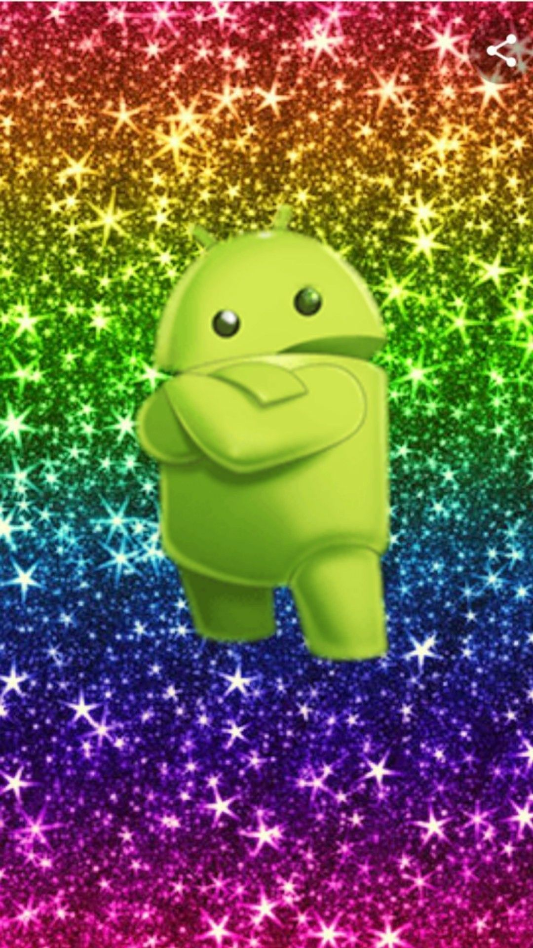 Android Wallpaper I Created Android Wallpaper Wallpaper Piggy Bank