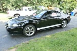Rochester Ny Cars Trucks By Owner Craigslist | Best News Of