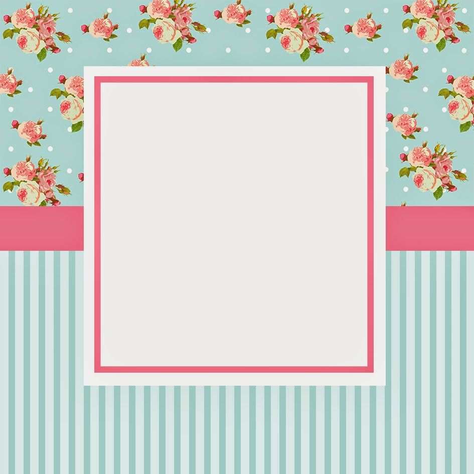 Cantinho do blog | Layouts, Template and Shabby