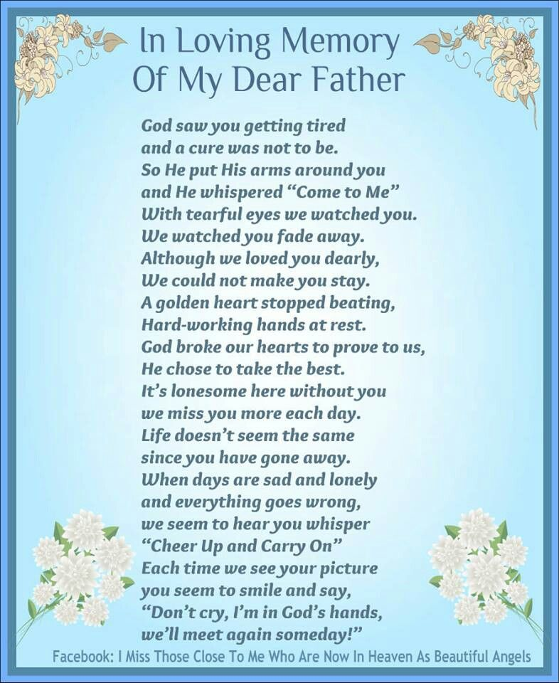 Fathers Day Quotes From Daughter Daily Photo Quotes Special