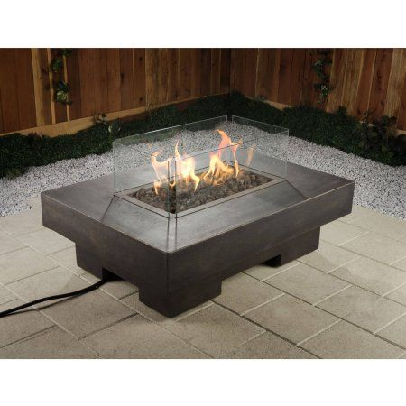 6bd4bf349156f0b1f1569ce6061bd11d - Better Homes And Gardens 48 Rectangle Fire Pit Gas
