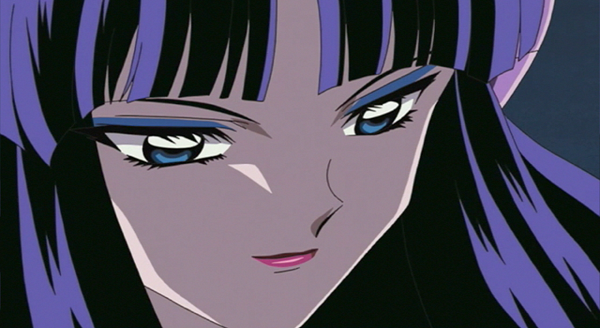 Top 10 Hot Characters from InuYasha Popular anime, Anime