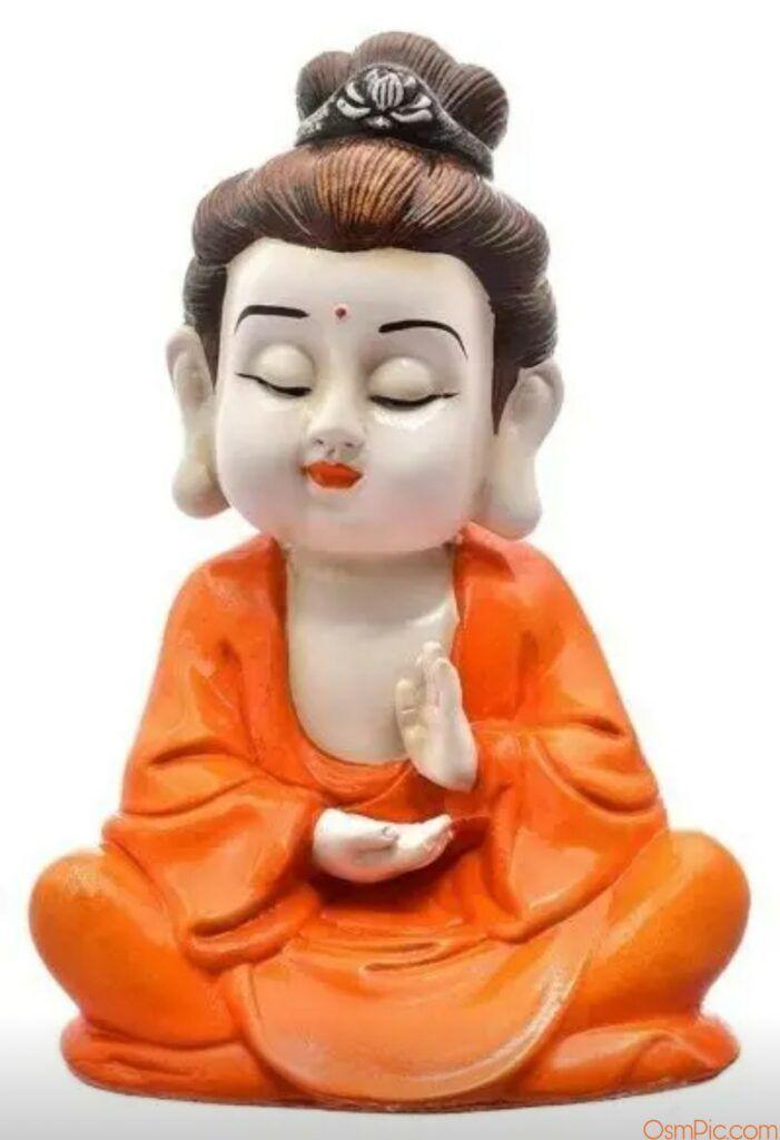 Top 50 Gautam Buddha Images Quotes Photos Hd Wallpapers Hindi Status Buddha Image Lord Buddha Wallpapers Gautam Buddha Image