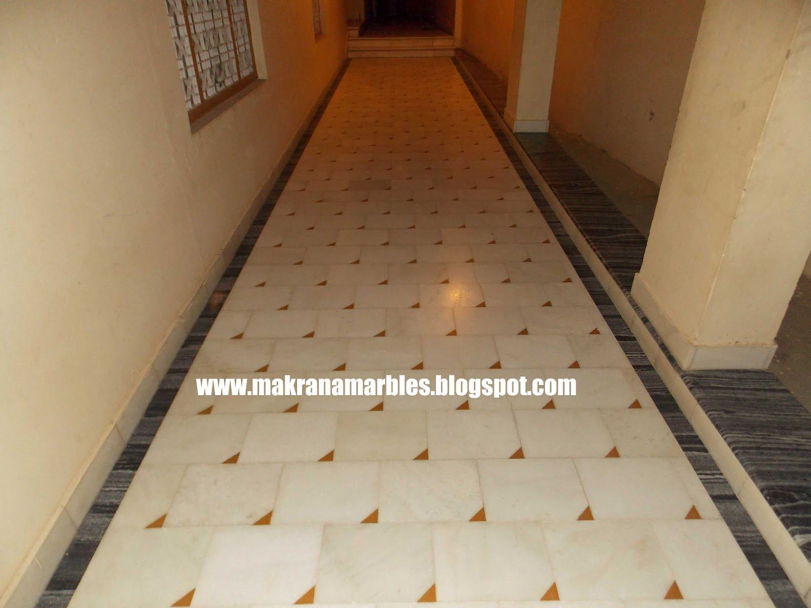 Pin by moaaz saleem moaaz saleem on marble floor design floor designs 28 images new home designs modern homes marble dailygadgetfo Images
