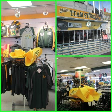 best loved 3ba1e 91b2c Oakland Athletics Players | oakland athletics team store at ...